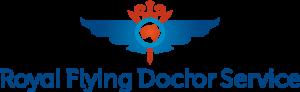 Logo Royal Flying Doctor Service
